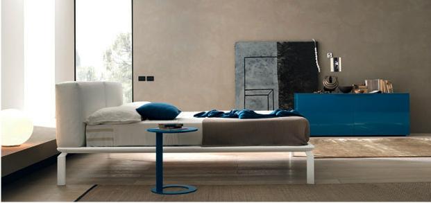 Dormotorio amadeus de bimax nobel muebles for Amadeus muebles