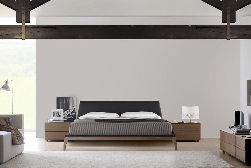 Dormitorios de treku nobel muebles - Muebles treku ...