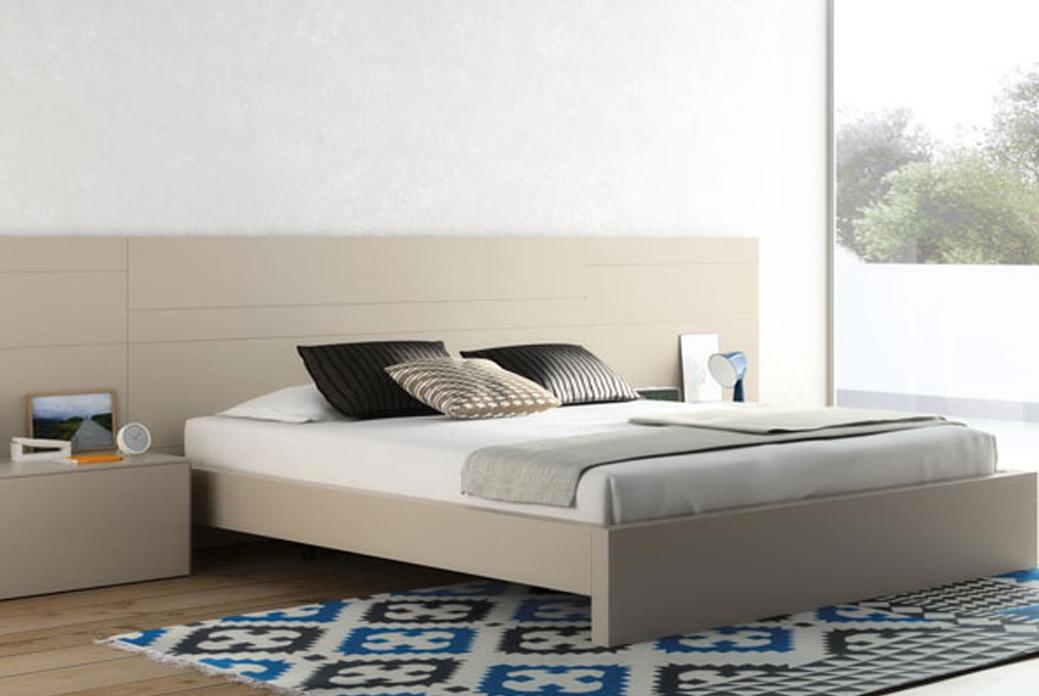 Dormitorios categories nobel muebles for Dormitorios 2016