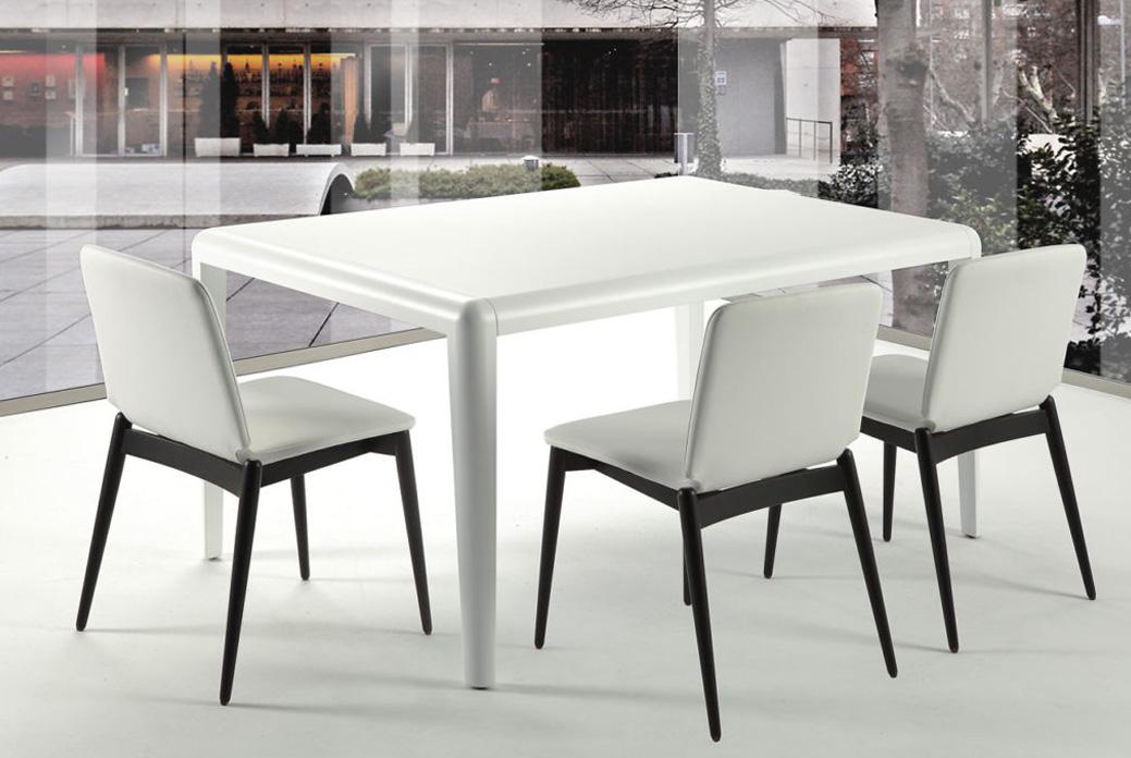 sillas de doos nobel muebles